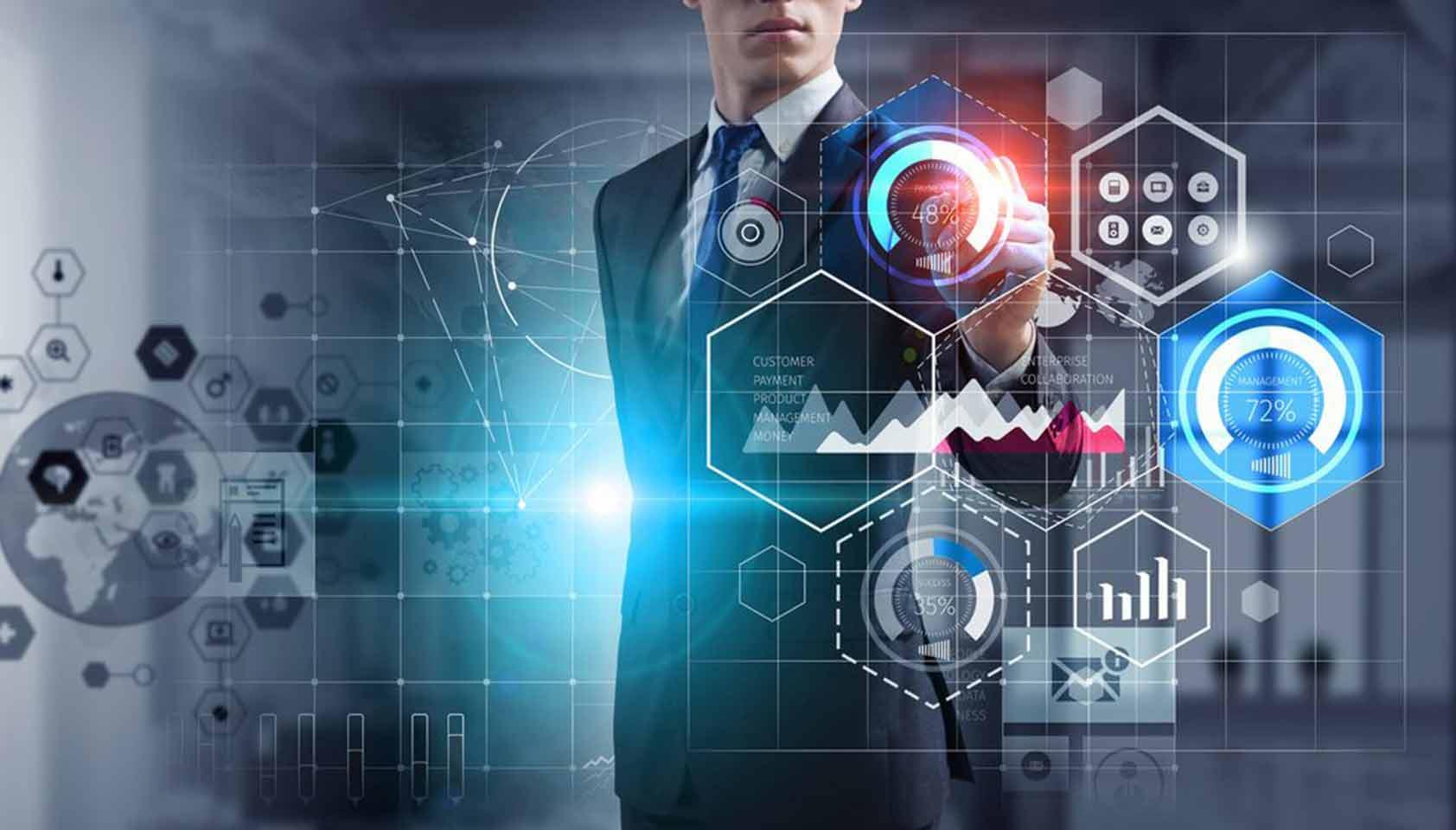 Tren-IT-Bisnis-di-2021-Bagian-1_1   Berita Teknologi ...